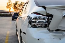 How-to-Find-the-Ultimate-Car-Insurance-Deals-5