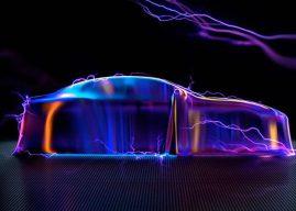 الكشف عن سيارة مازيراتي جيبلي الهجينة 2020 غدا